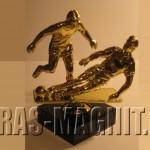 статуэтка футболисты,статуэтка футбол,статуэтки для спортсменов,