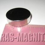 неодимовый магнит 3см.