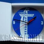 часы настенные,часы,часы на заказ,