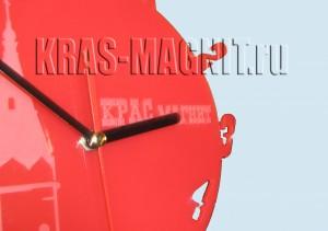 часы настенные,часы на заказ,часы заказать,