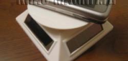 вращающаяся подставка под товар,вращающаяся подставка на солнечных батареях,