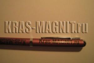 гравировка логотипов,гравировка на шариковых ручках,