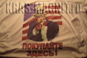 печать на футболках,фото на футболках,
