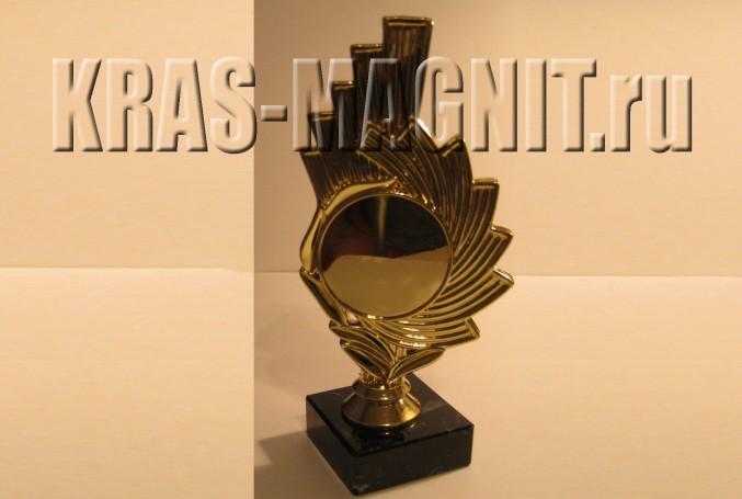 статуэтки наградные,статуэтки красноярск,статуэтки заказать,
