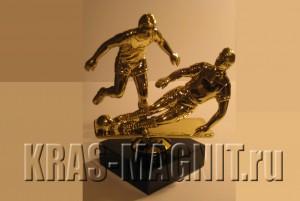 статуэтки наградные,статуэтки изготовление,статуэтки с гравировкой,