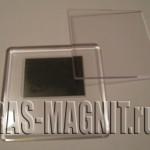 магниты на холодильник,магниты акриловые,
