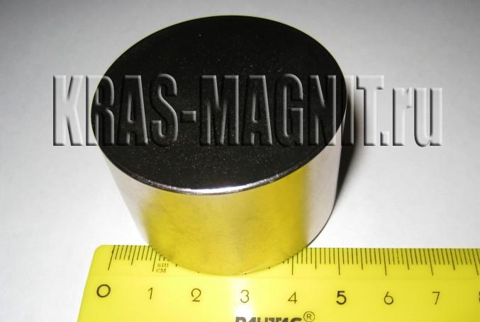 неодимовый магнит,неодимовые магниты на счетчик,