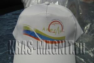 бейсболки с логотипом,печать на бейсболках,печать на кепках,