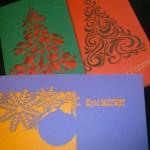 открытки на праздник.пригласительный,