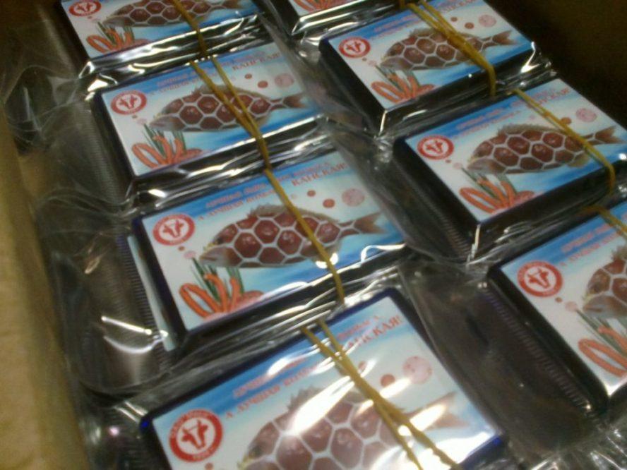 магниты на холодильник Красноярск,магниты на заказ,рекламные магниты,
