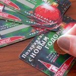 магнит на холодильник лотерейный,магнит лотерея,магнит лотерейный билет,