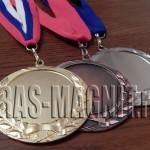 медали комплект,медаль серебряная,золотая медаль,медаль бронзовая,