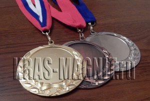 медали наградные,медали в комплекте,медали с гравировкой,