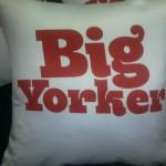подушка с логотипом,печать на подушках,подушка сувенирная,