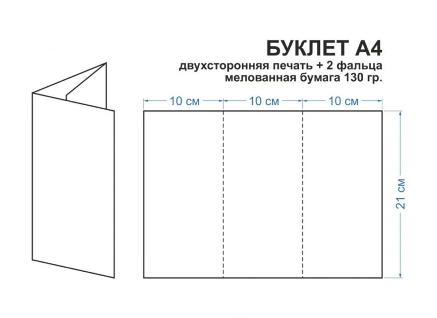 Размер открытки для фотошопа, про пацанскую