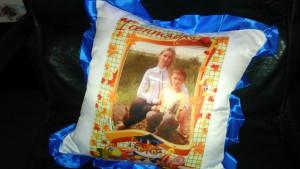 печать на подушках,сувенирные подушки,подушки с фото,
