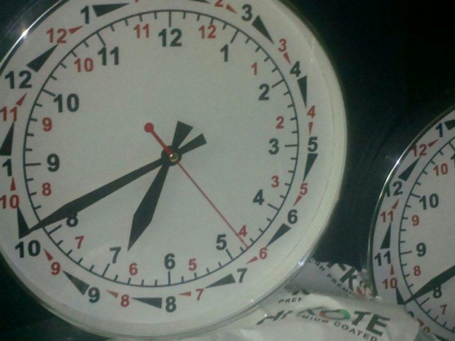 часы на стену,часы настенные,часы на заказ,