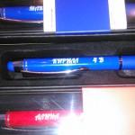 гравировка на ручках,гравировка лазером,