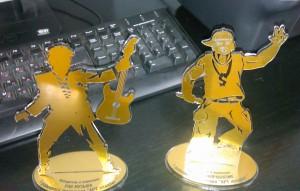 статуэтки наградные,наградные статуэтки,изготовление статуэток,