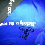 логотип на футболках,печать на футболках,нанесение логотипа на футболки,