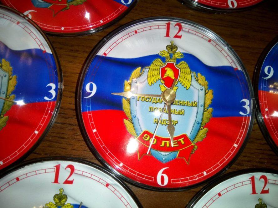 магнит часы,часы магнит на холодильник,часы настенные,
