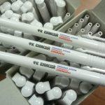 печать на шариковых ручках,нанесение на ручки,печать логотипа на ручках,