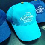 печать на бейсболках Красноярск,бейсболка со своим логотипом,бейсболки в Красноярске,