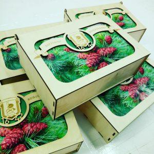 коробочки для подарков,подарочные коробочки,подарочный коробка,