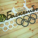 медальницы Красноярск,медальницы купить,медальница спортивная,