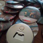 магнит открывалка,магниты сувенирные,магниты туристические,