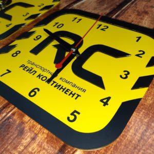 часы настенные,часы сувенир,часы с логотипом,