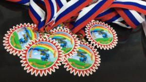 медали наградные,медали наградные красноярск,купить медали наградные,