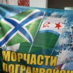 флаги Красноярск,купить флаги,печать на ткани,