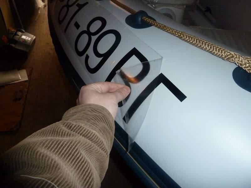 номер на лодку пвх приклеить,номера на лодку пвх приклеить в Красноярске,